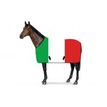 RS4 Stall- und Weidedecke Italien