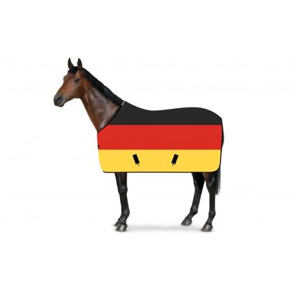 RS4 Stall- und Weidedecke Deutschland