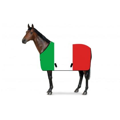 Sweat Star Abschwitzdecke Italien