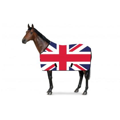 RS4 Stall- und Weidedecke England